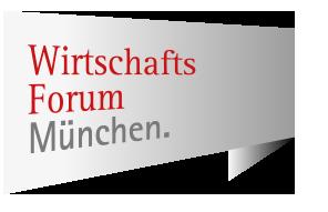 Wirtschaftsforum München